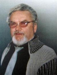 Степан Бабій