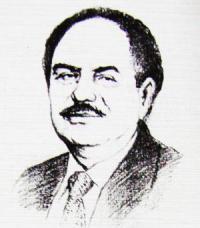 Петро Якович Велесик