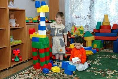 Дошкільна освіта в україні відтепер