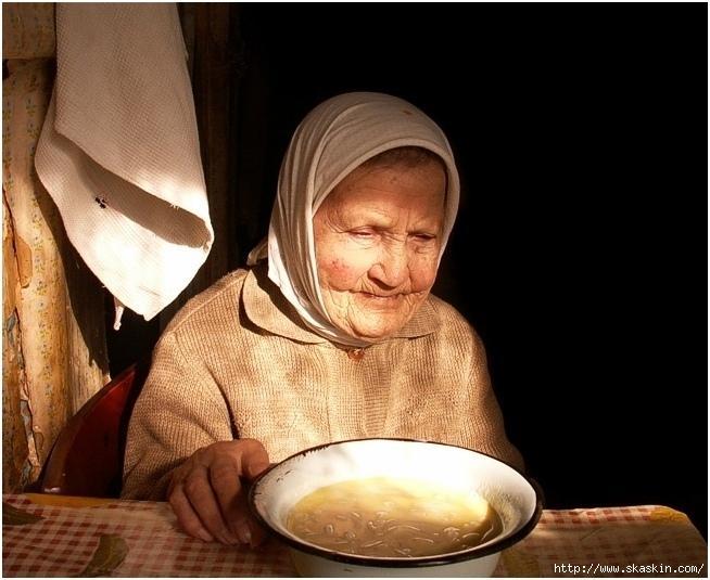 Старых фитишь бабуль 19 фотография