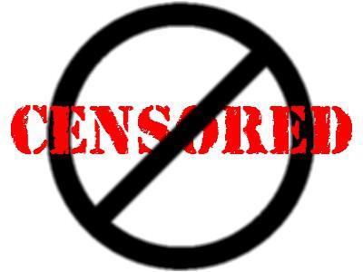 Український інтернет позбавлять свободи слова   867eb4bc6d75d