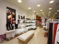 Магазин Женской И Мужской Одежды
