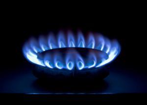 У Рівненській області газифікували село Тесів, планується підключити до природного газу ще чотири за кошти Хмельницької АЕС.