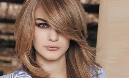 Які зачіски будуть модними влітку 2012