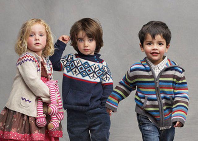 Усе найкраще – дітям  огляд дитячих магазинів Рівного  67a7eb8b848c8