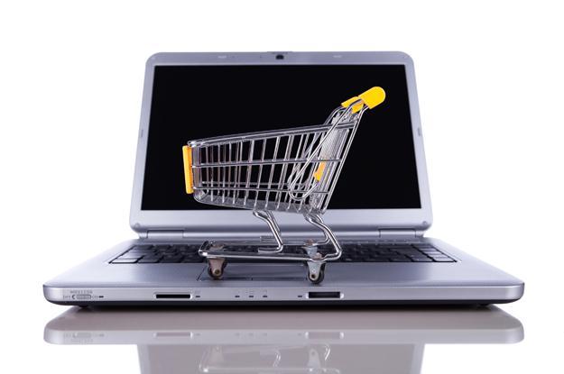 Що можна і чого не варто купувати в Інтернеті   5e04f6e441e1e