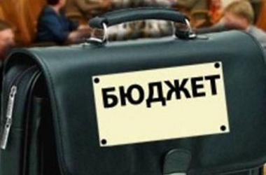 Закону про державний бюджет україни