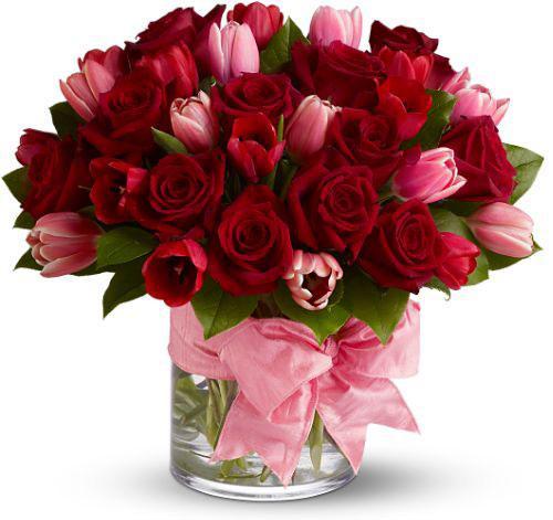 Картинки по запросу фото квіти в день народження