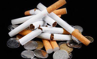 Держбюджет-2016: як зміняться акцизи на алкоголь, тютюн та пальне