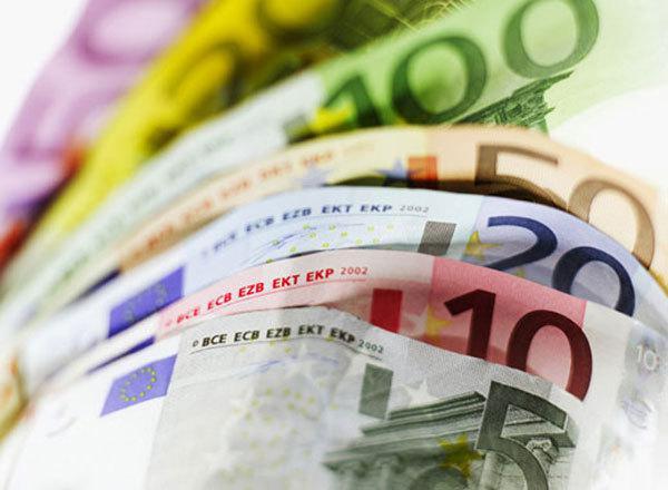 Нацбанк україни курс валют
