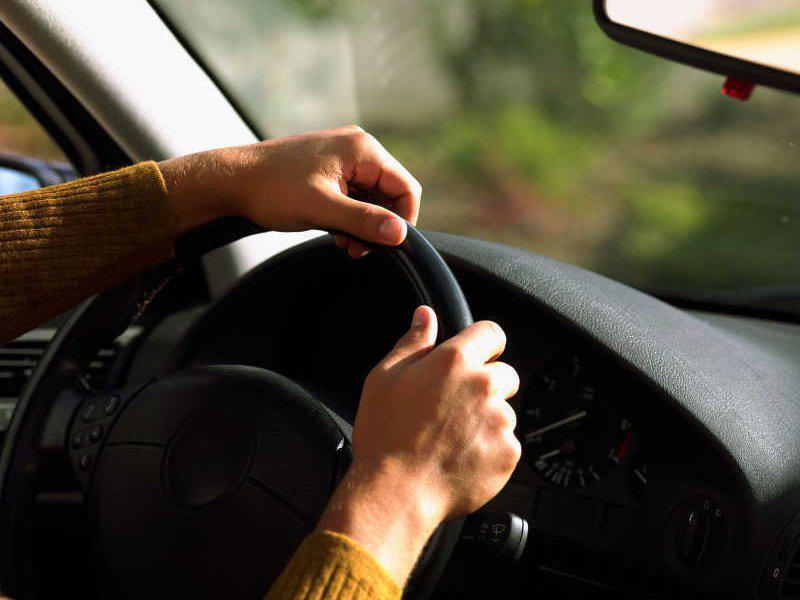 Картинки по запросу нові правила для водії
