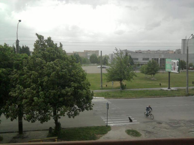 Погода на 2 дня уссурийск