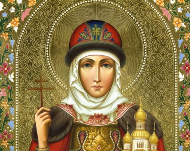 "Результат пошуку зображень за запитом ""святої рівноапостольної княгині Ольги"""