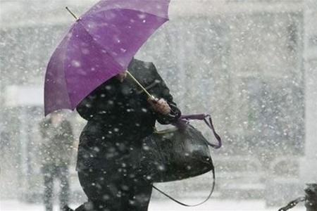 Погода в липецке на 10 дней самый точный прогноз гидрометцентра