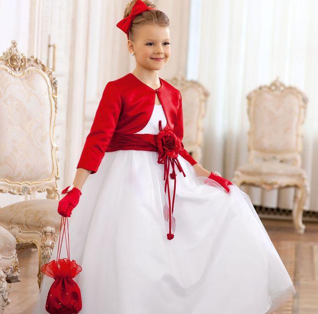 """Мережа магазинів """"Дюймовочка"""" – найкращий одяг для дітей та ... c34b772d4c826"""