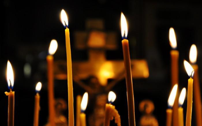 У Івано-Франківську проведуть поминальні Богослужіння за загиблими на Майдані та в зоні АТО