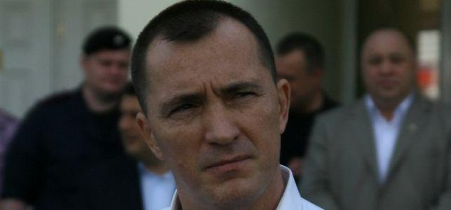 """Результат пошуку зображень за запитом """"продивус володимир степанович депутат"""""""