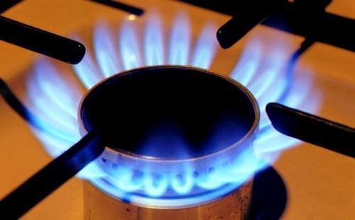 У зв'язку з похолоданням, ГУ Держпраці у Львівській області закликає мешканців дотримуватися правил газової безпеки