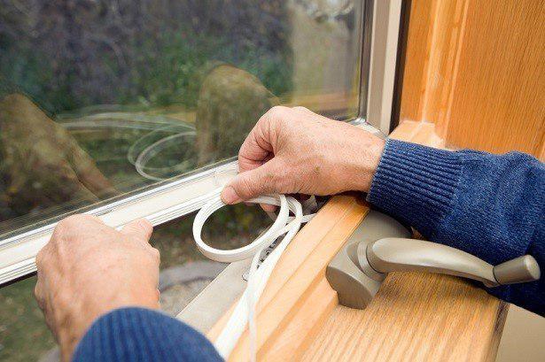 Поэтому правильный монтаж и установка пластиковых окон обеспечивают вам полный комфорт использования пвх конструкций