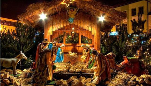 """Результат пошуку зображень за запитом """"різдвяні свята"""""""