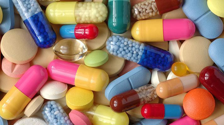 40 аптек Івано-Франківська приєднались допрограми «Доступні ліки»