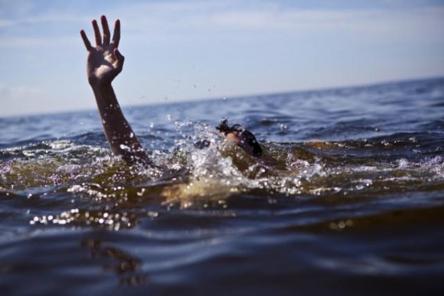 Тіло чоловіка,який зник біля річки на Тячівщині, знайшли