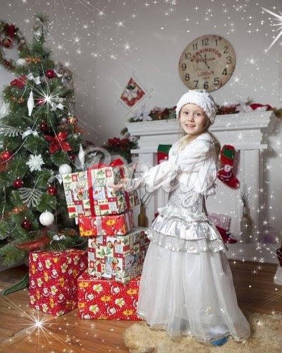 Де у Рівному можна взяти на прокат дитячі новорічні костюми · Готуємось до  свята  які новорічні костюми модні серед маленьких рівнян   +Фото  1f9fee2b51df0