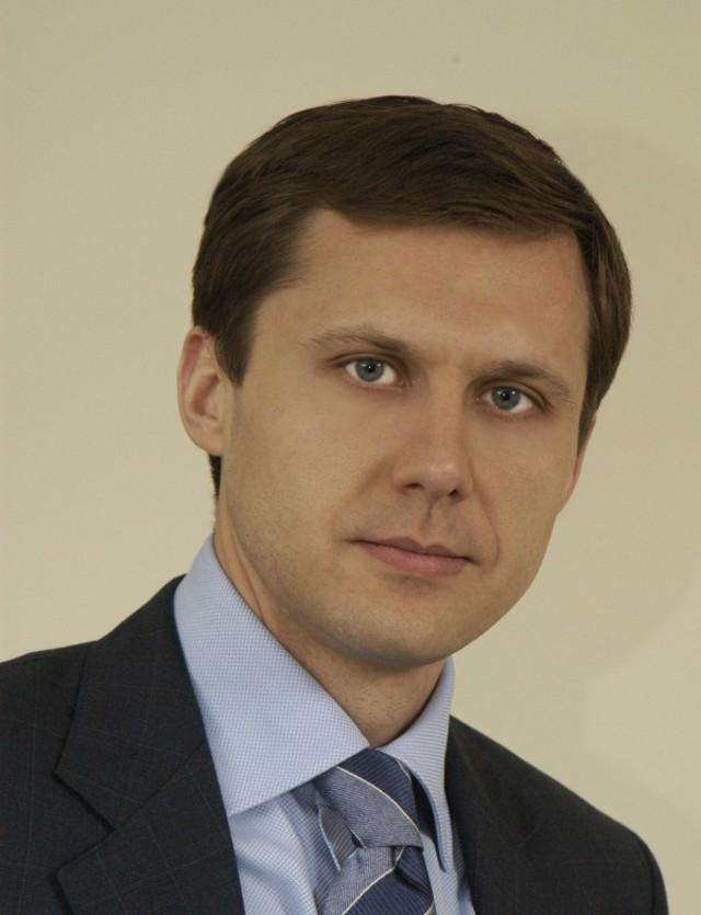 Шевченко Ігор, фото з shevchenko.uа