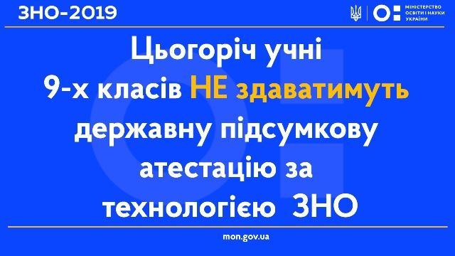 інфографіка з mon.gov.ua.
