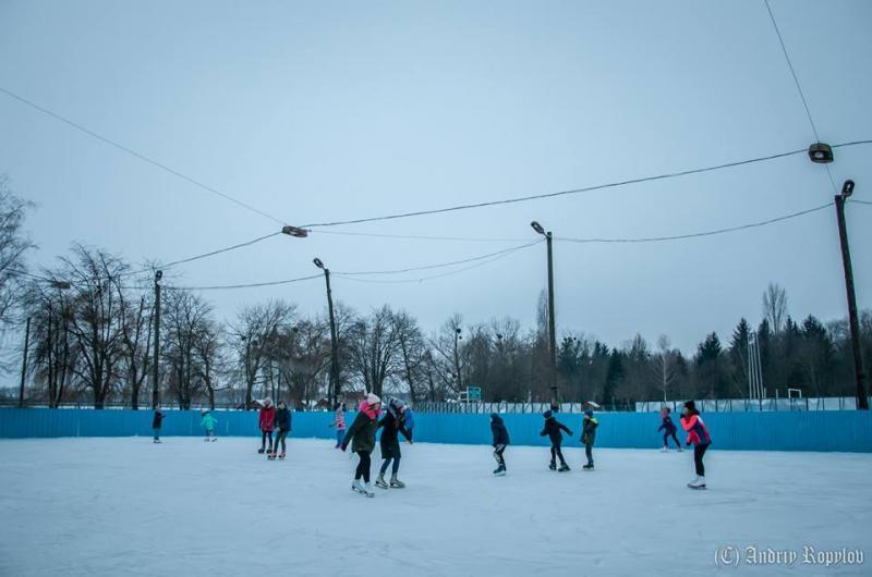 Фото: Андрій Копилов/LupusPhoto