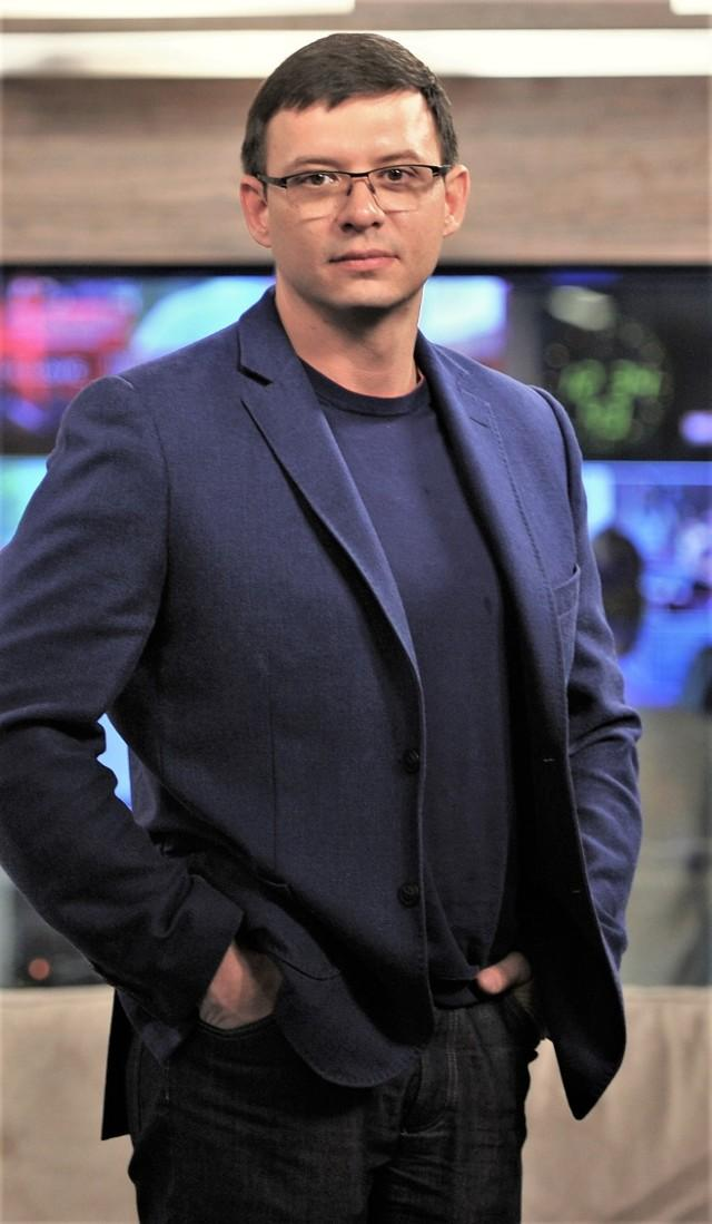 Мураєв Євгеній, фото з uk.wikipedia.org.