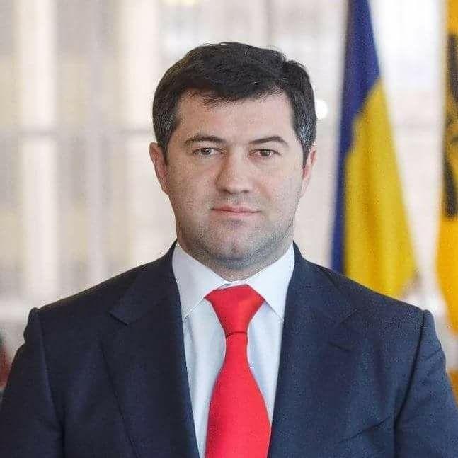 Насіров Роман, фото з facebook.com/rmnukr.
