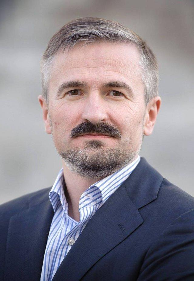 Носенко Сергій, facebook.com/sergiinosenkoua