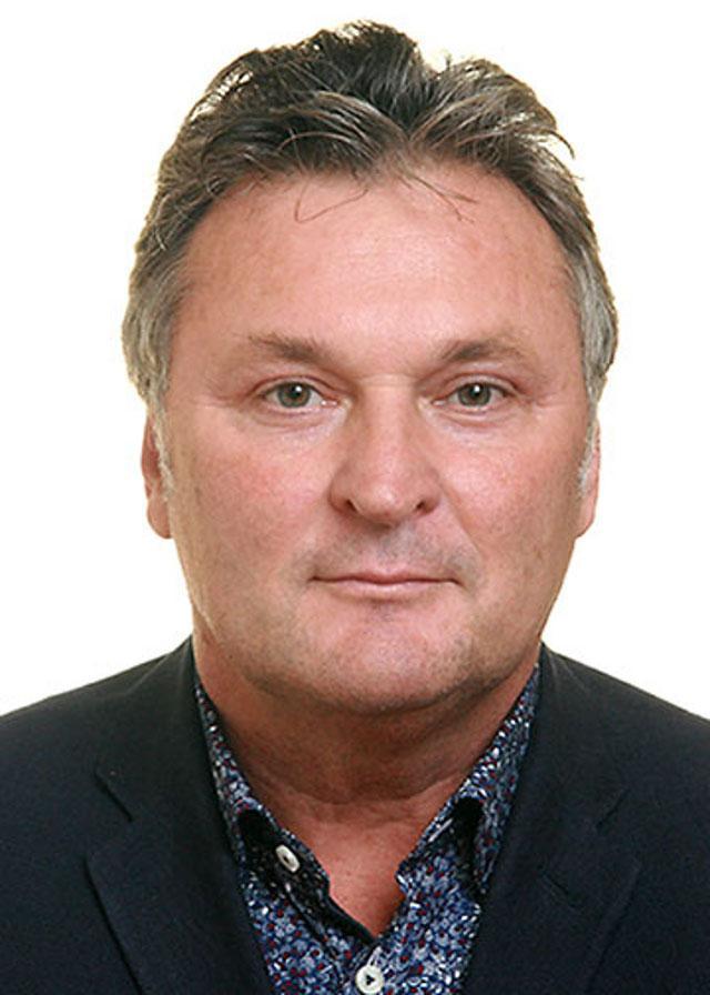 Балашов Геннадій, cvk.gov.ua