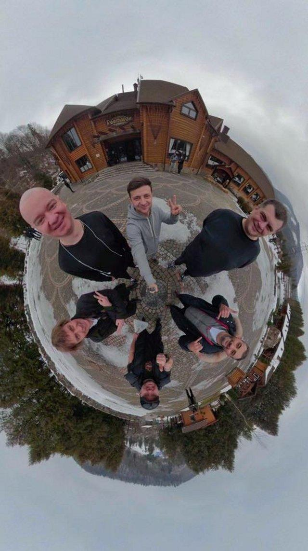 фото з facebook.com/zelenskiy95