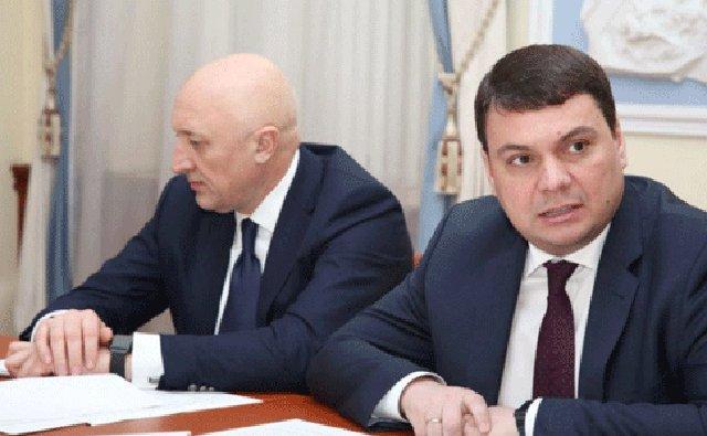 фото з pravda.com.ua