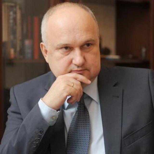 фото з patrioty.org.ua.