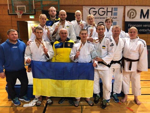 фото з oblrada.rv.ua