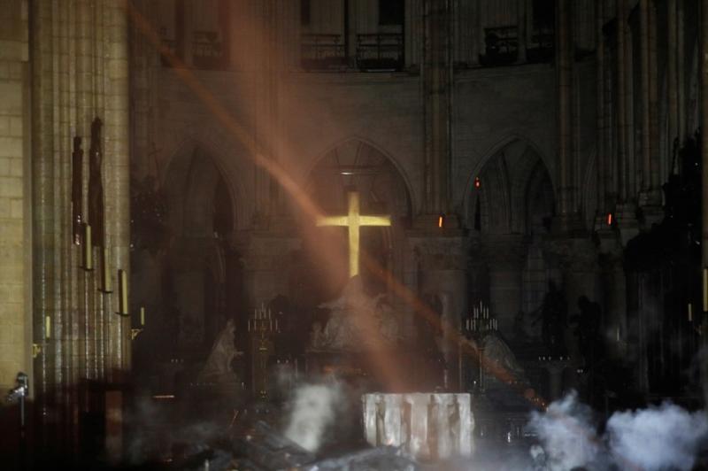 Фото: leparisien.fr