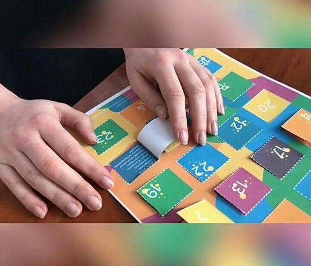 фото oa.edu.ua.