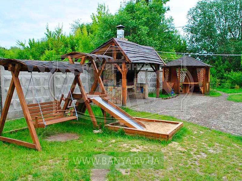 Фото: banya.rv.ua