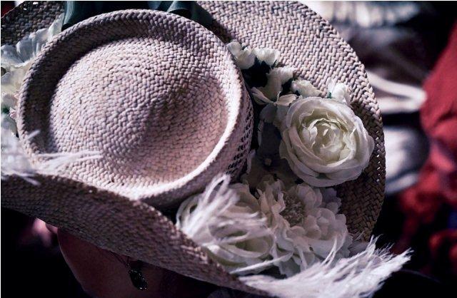 фото з facebook.com/viddana.movie/