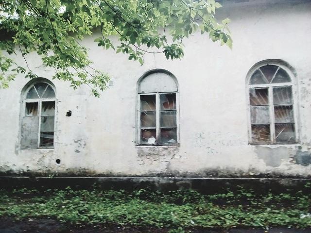 Фото Олександра Шевчук