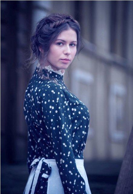 фото з facebook.com/viddana.movie/<br />