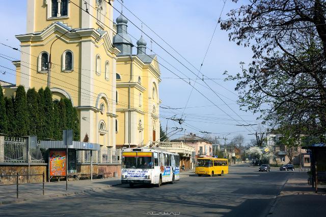 фото з elektrotrans.te.ua.