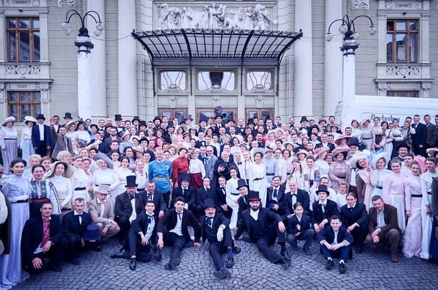 фото з facebook.com/viddana.movie