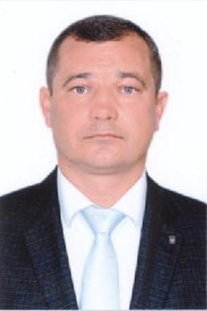 Васильєв Олександр, фото з my.rv.ua