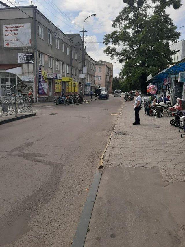 фото зі сторінки facebook.com/RivneSHEU