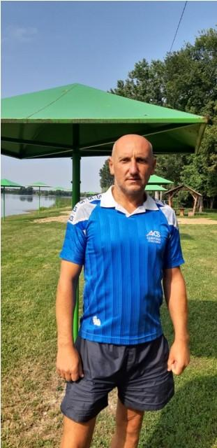 фото з www.facebook.com/smt.mln.rv.ua/