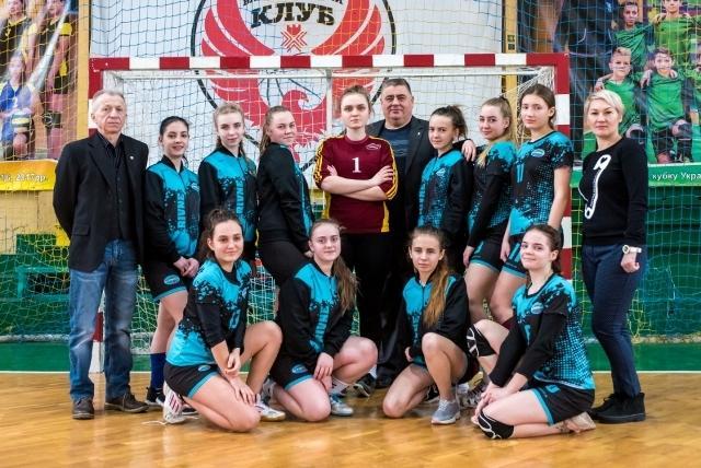 фото з rv.gov.ua/sitenew/